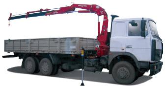 maz63035
